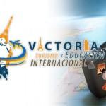 logotipo para Agencia de viajes Morelia