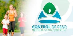 Consultorio para control de peso en Morelia