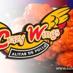 crazy_wings