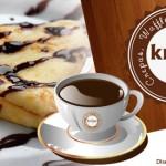 Kreps café