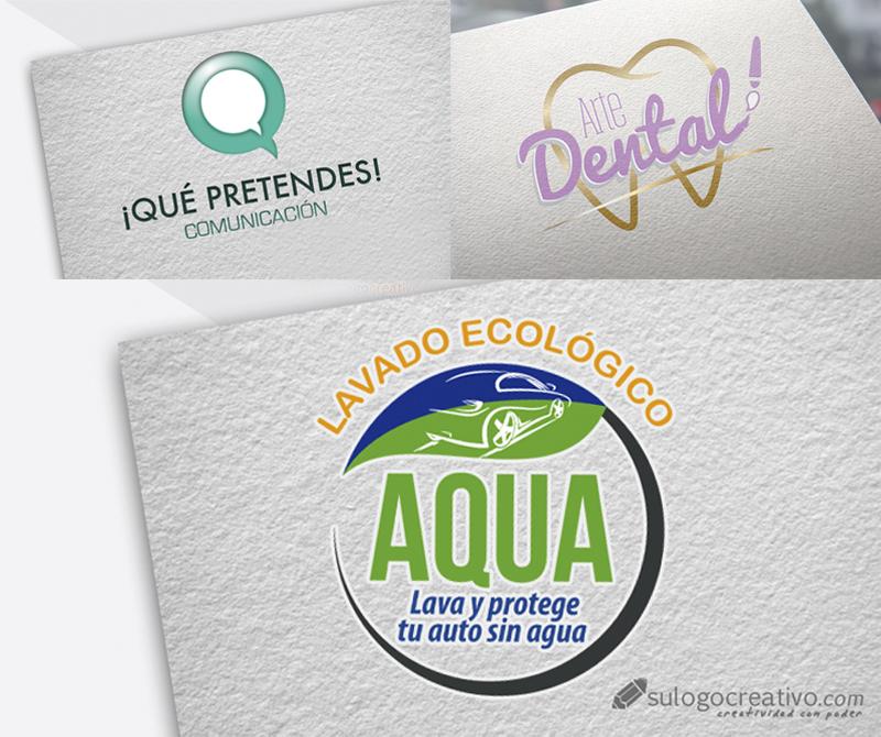 galeria_logos_2