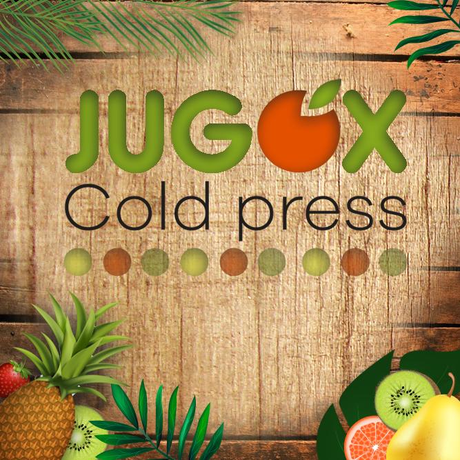 jugox