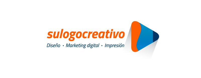 sulogocreativo