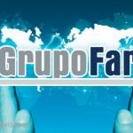 Empresa de Negocios y finanzas en Morelia