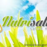 Productos Naturistas en Morelia.