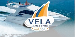 Renta de Yates en Cancun