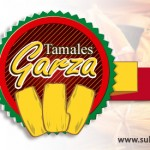 Tamales Garza