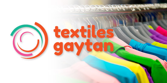 Textiles Gayt�n