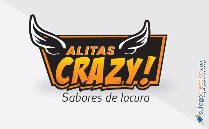 Restaurante de Alitas