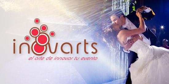 Organización de eventos en Morelia