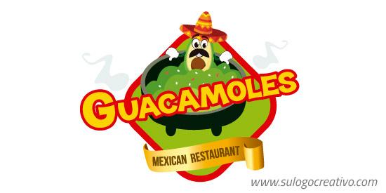 restaurant_mexicano_2018
