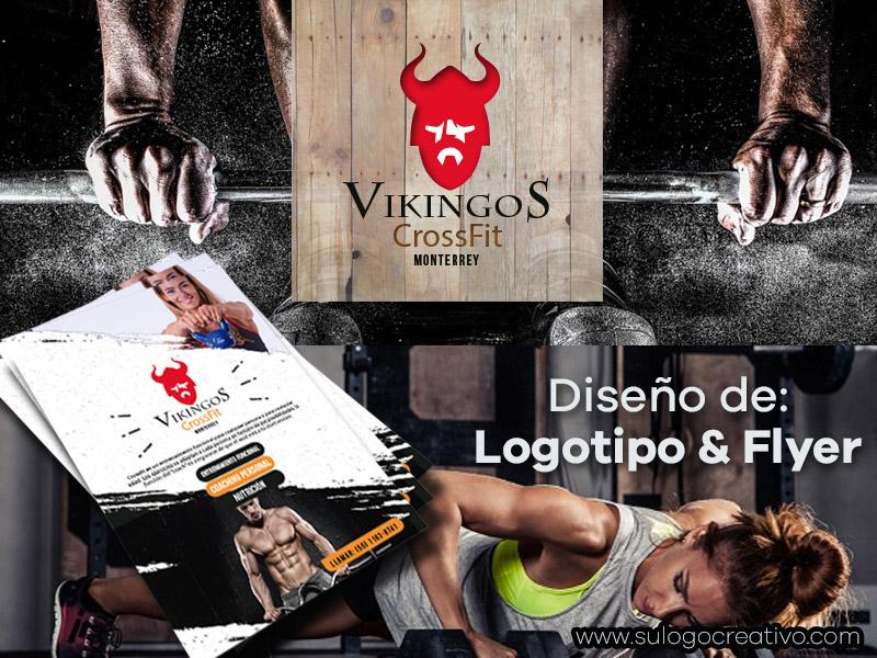 CrossFit vikingos Monterrey