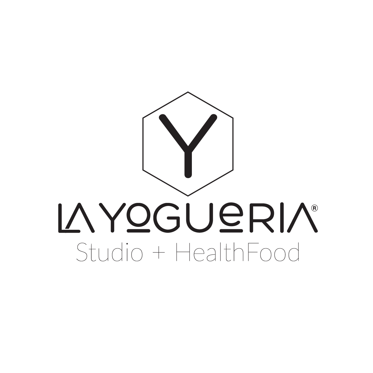 Clases de yoga en Morelia