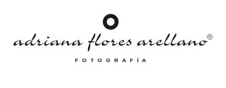 Dise�o de logotipo para fot�grafa de Morelia