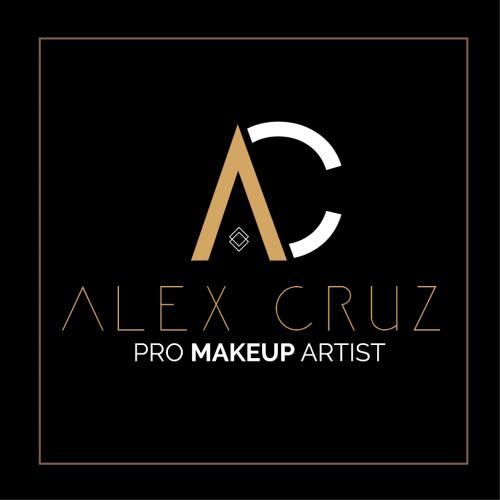 Su Logo Creativo