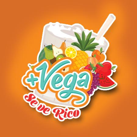 Más Vega, venta de nieve y bolis para eventos sociales en Morelia michoacán.