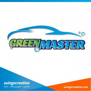 green_master-01