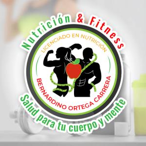 nutricion_fitness1