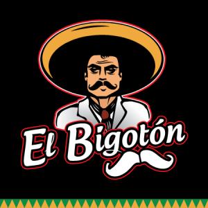 El-Bigoton