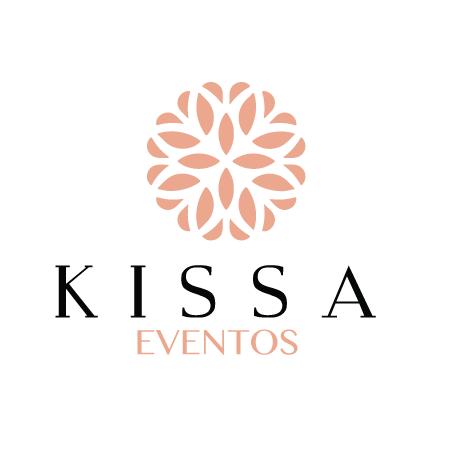 Kissa organizadora de bodas, XV años, graduaciones y eventos sociales en Monterrey, Nuevo León, México.