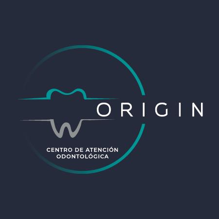 Logotipo para Centro de Atención Odontológica y Dentista