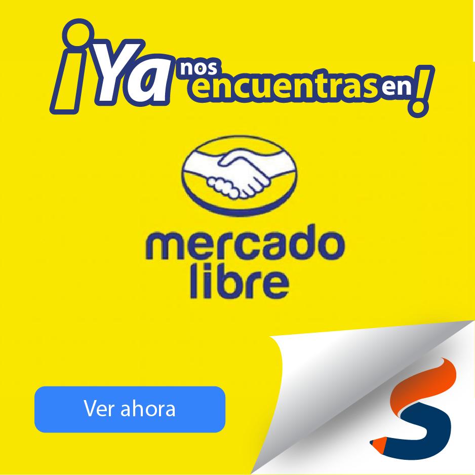 Diseño de logotipos en Mercado libre