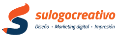 Sulogocreativo.com