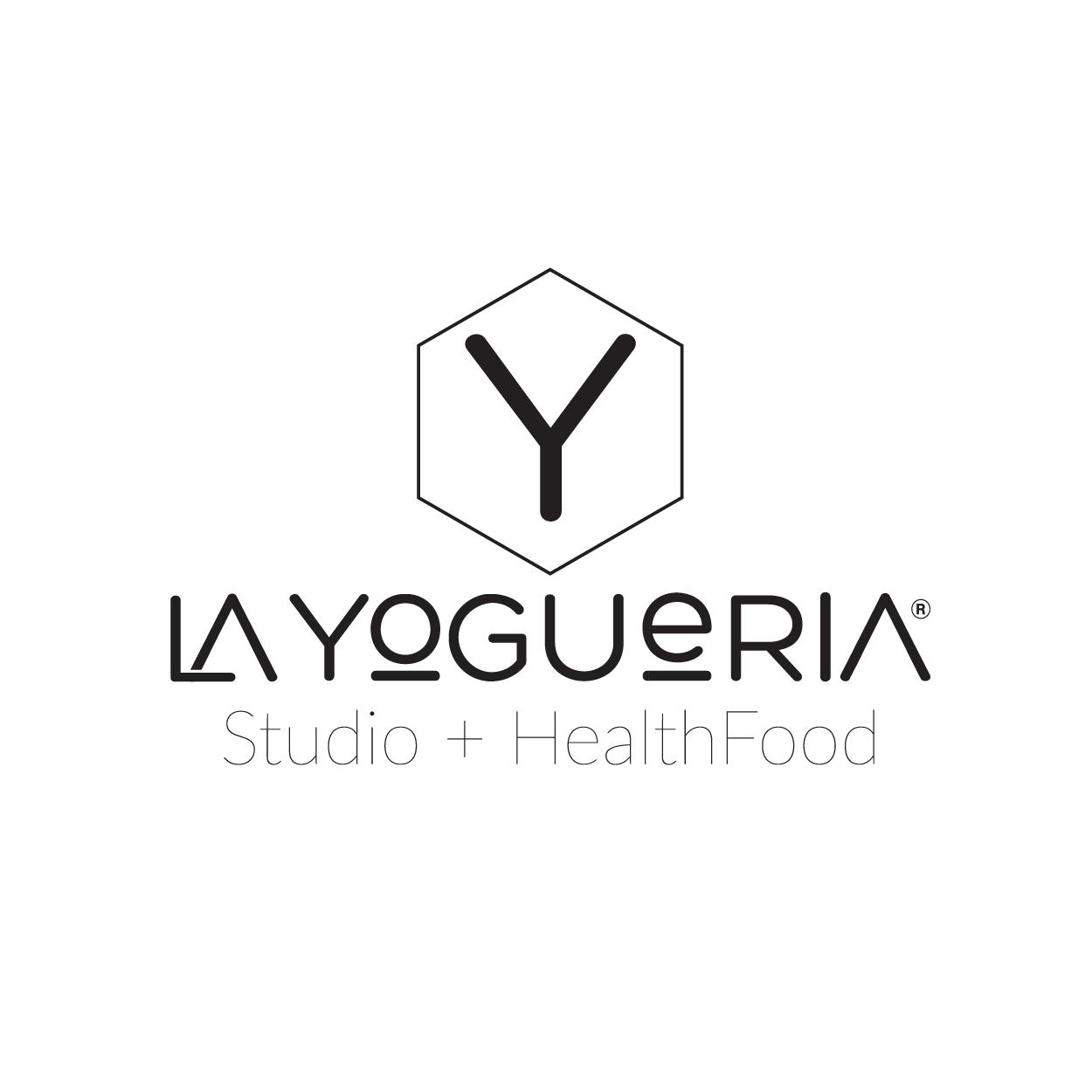La Yogueria