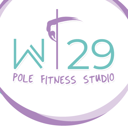 Pole fitness studio Monterrey
