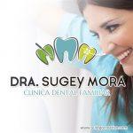 Logotipo para dentistas Monterrey