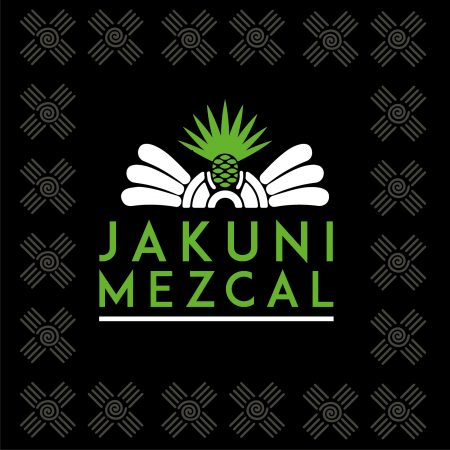 Mezcal Jakuni