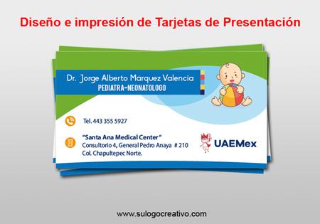 Pediatra Neonatologo Morelia