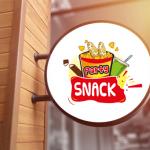 snacks Monterrey