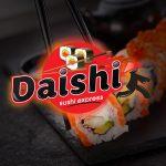 Restaurant de sushi Morelia