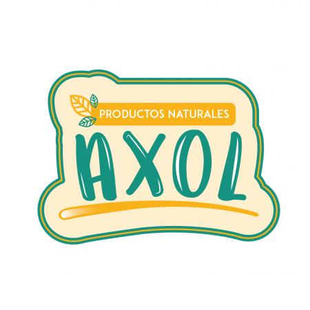 Productos naturales, café, miel, nuez, zarzamora