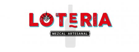 baner para facebook para la marca de mezcal lotería Morelia