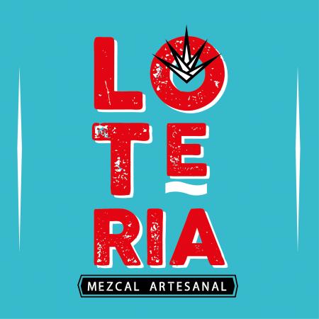 El mejor Mezcal de Morelia Michoacán