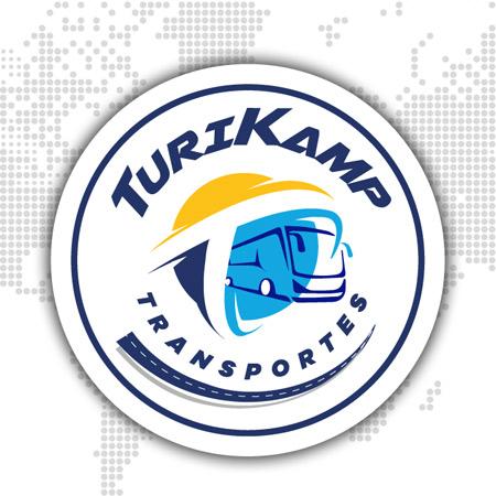 Diseño de logotipo en Guadalajara