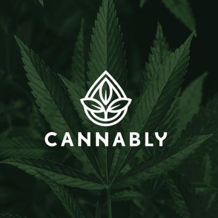 Venta de aceite de cannabis