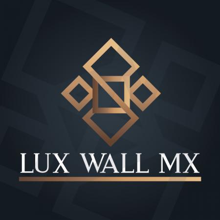Logotipos en Guadalajara