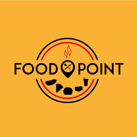 Food Point restaurant en Monterrey
