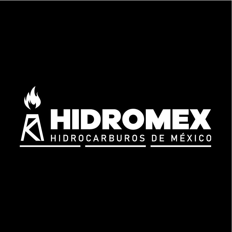 Diseño de logotipo en Texas, Logo design in Texas.